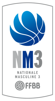 Description de l'image  Logo_NM3.png.