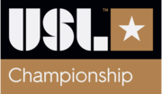 Description de l'image USL Championship.png.