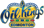 Description de l'image Edmonton_Oil_Kings.png.