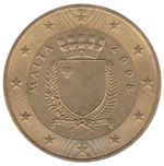 MT 50 euro cent 2008.png