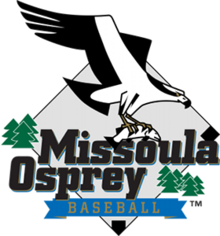 Description de l'image Missoula Osprey.PNG.
