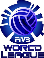 Description de l'image VolleyballWL newlogo.png.