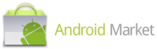 220px-AndroidMarket.png