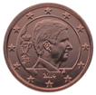 Coin BE 1c Philippe obv.png