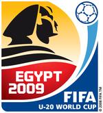 Coupe du monde de football des moins de 20 ans 2009 wikip dia - Coupe du monde moins de 19 ans ...