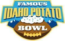 Description de l'image Famous_Idaho_Potato_Bowl.jpg.