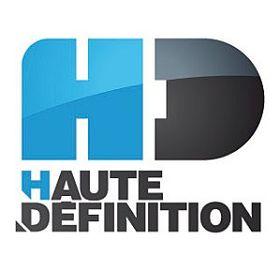 Haute d finition mission de t l vision wikip dia for Haute meaning