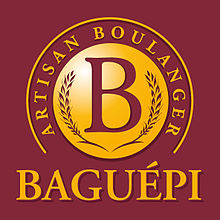 Description de l'image  LOGO_BAGUEPI_new_Q.jpg.
