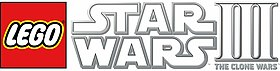 Image illustrative de l'article Lego Star Wars III: The Clone Wars