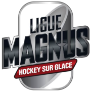 Description de l'image Ligue Magnus logo 2013.png.