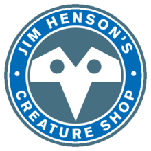 Description de l'image  Logo Jim Henson's Creature Shop.png.
