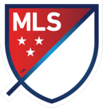 Logo de la Major League Soccer