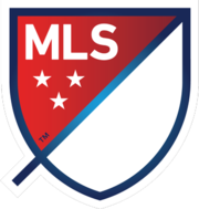 Description de l'image MLS_logo_(2014).png.