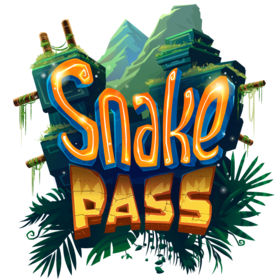 Image illustrative de l'article Snake Pass