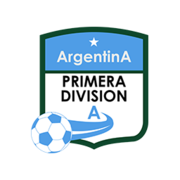 Description de l'image Argentine-primera-division.png.