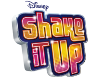 Description de l'image  LOGO-Shake-It-Up.png.