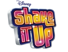 Image illustrative de l'article Shake It Up (série télévisée)