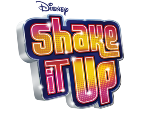 LOGO-Shake-It-Up.png