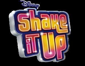 http://upload.wikimedia.org/wikipedia/fr/thumb/b/bb/LOGO-Shake-It-Up.png/300px-LOGO-Shake-It-Up.png