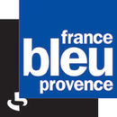 Description de l'image Logo France Bleu Provence.jpg.
