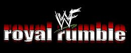Royal Rumble 2000.jpg