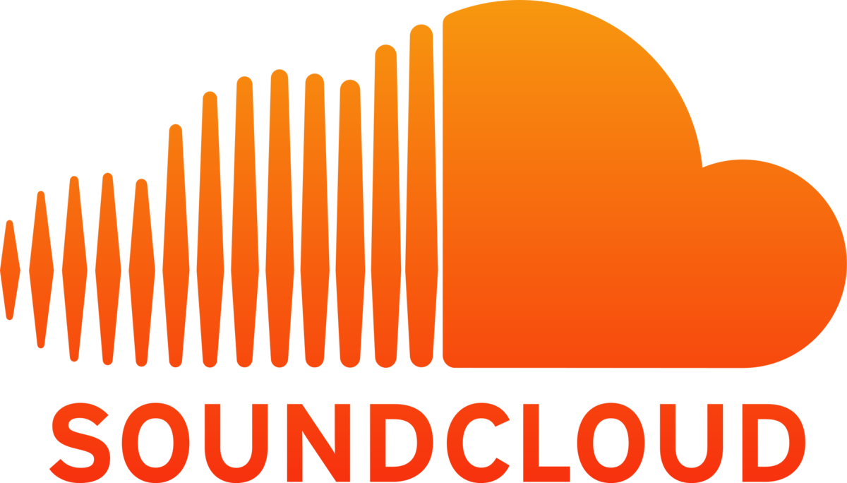 Soundcloud Minimix