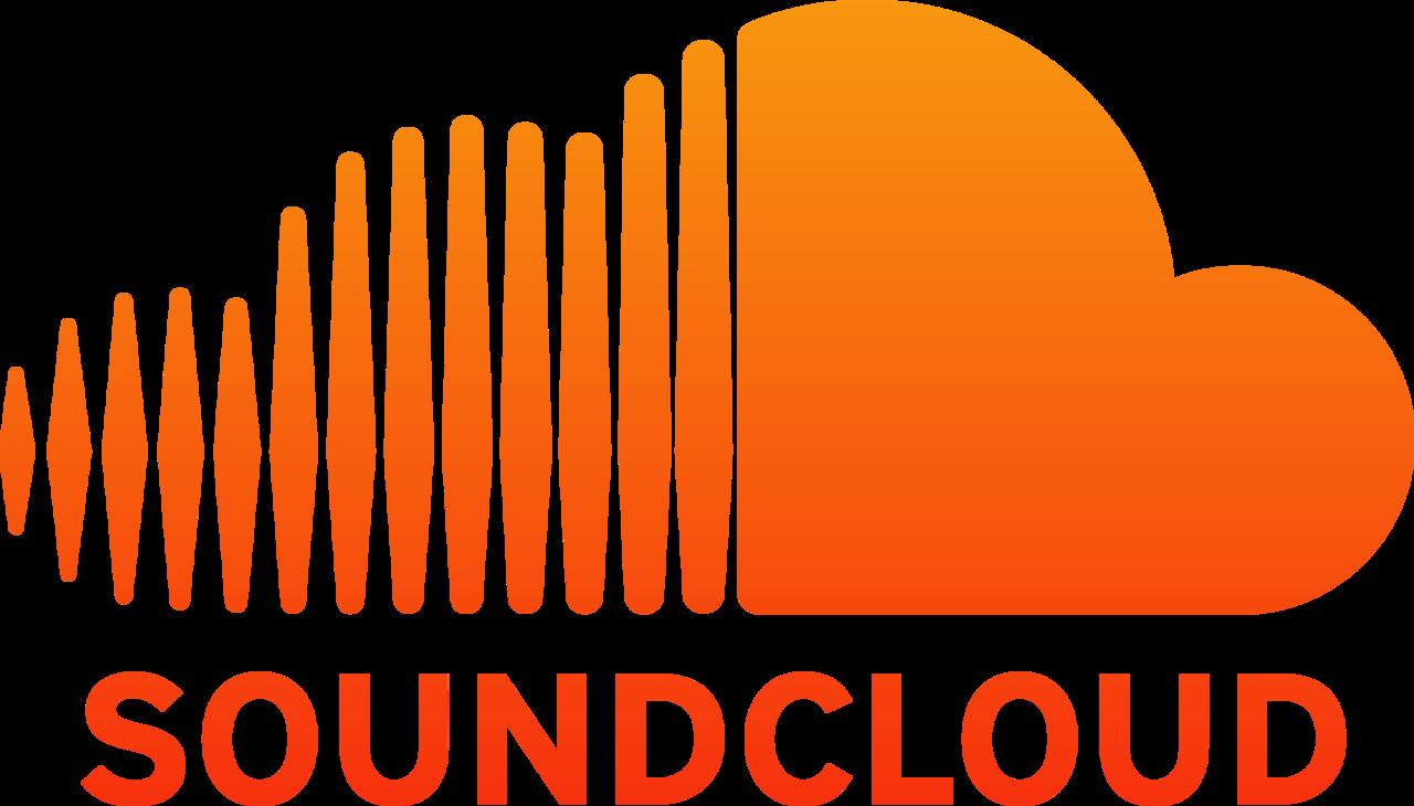Http Soundcloud Com Creep  Black Cat