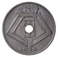 Coin BE 10c Leopold III obv 67.png