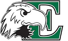 alt=Description de l'image Eastern Michigan Eagles.jpg.
