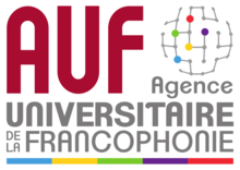 Image illustrative de l'article Agence universitaire de la Francophonie