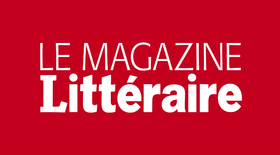 Image illustrative de l'article Le Magazine littéraire