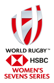 Description de l'image Logo World Rugby Women's Sevens Series 2018.png.