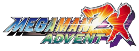 Image illustrative de l'article Mega Man ZX Advent