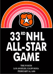 Description de l'image NHL ASG 1981 LA.jpg.
