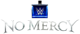 No Mercy (2016) - Logo.png