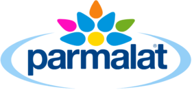 Image illustrative de l'article Parmalat