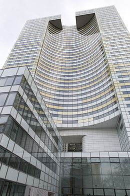 La Défense - Tour Descartes.jpg