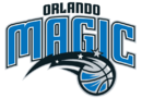 Logo du Magic d'Orlando