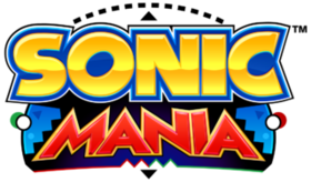 Image illustrative de l'article Sonic Mania