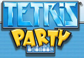 Image illustrative de l'article Tetris Party
