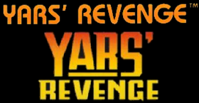 Image illustrative de l'article Yars' Revenge