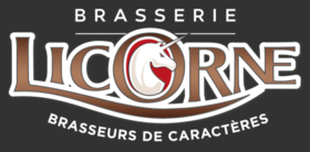 Image illustrative de l'article Brasserie Licorne