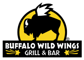 logo de Buffalo Wild Wings