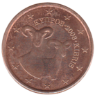 CY 5 euro cent 2008.png