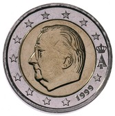 Coin BE 2€ Albert II obv.TIF