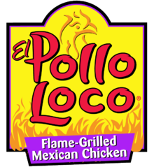 Description de l'image  El pollo loco.png.