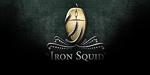 Iron Squid Logo.jpg