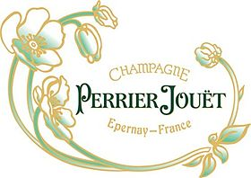 Image illustrative de l'article Champagne Perrier-Jouët