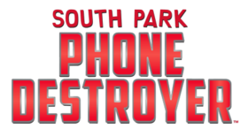 Image illustrative de l'article South Park: Phone Destroyer