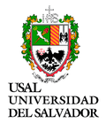 Image illustrative de l'article Université del Salvador